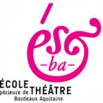 logo-ecole-theatre-bordeaux