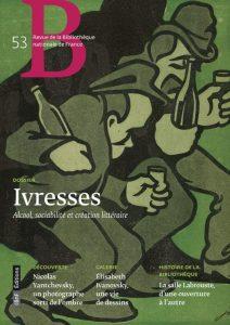 ivresses-bnf-2016