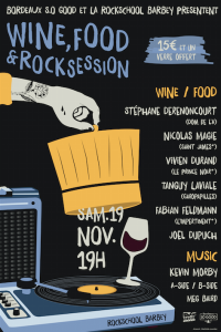 wine-food-rocksession