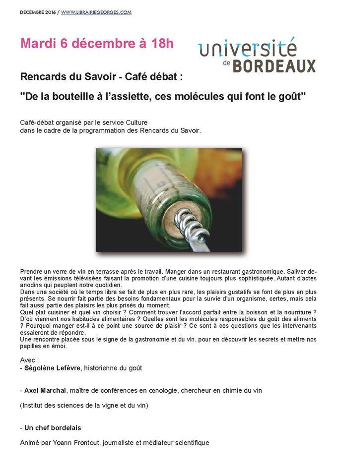 rencards-du-savoir-librairie-georges-2016-12-06